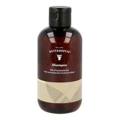 Retterspitz Shampoo  bei versandapo.de bestellen