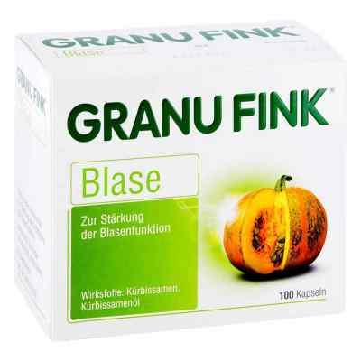 GRANU FINK BLASE  bei versandapo.de bestellen