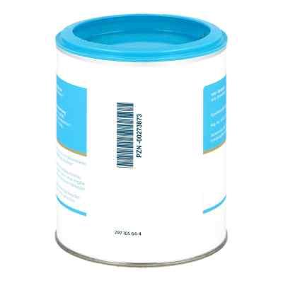 Biochemie Dhu 2 Calcium phosphorus D  6 Tabletten  bei versandapo.de bestellen