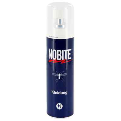 Nobite Kleidung Spray  bei versandapo.de bestellen