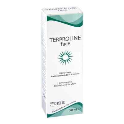 Synchroline Terproline Creme  bei versandapo.de bestellen