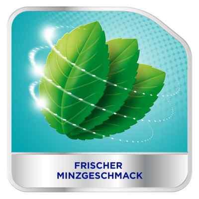 Corega ultra Haftcreme Frisch  bei versandapo.de bestellen