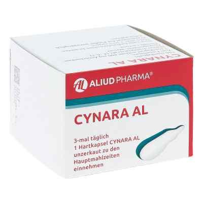 Cynara AL  bei versandapo.de bestellen