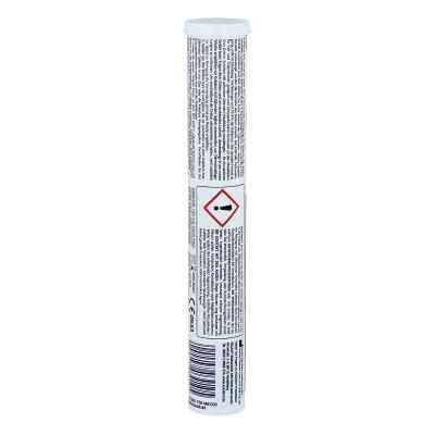 Kukident Anti Zahnstein Tabletten  bei versandapo.de bestellen