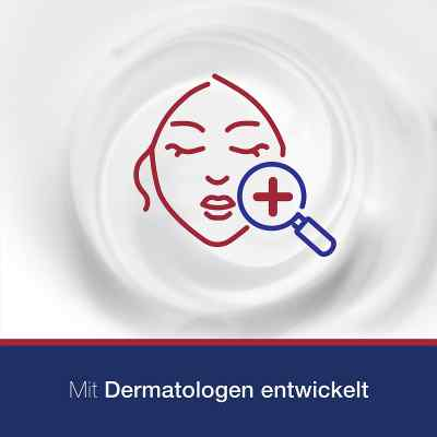 Neutrogena Intense Repair Lippenbalsam  bei versandapo.de bestellen