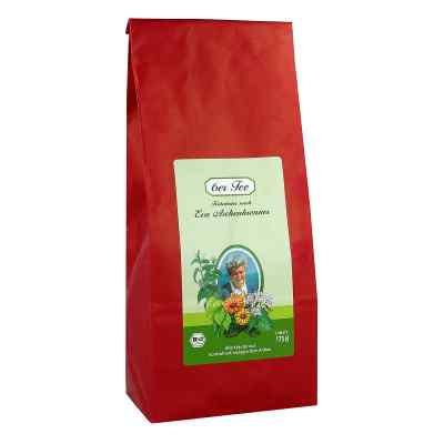 6er Tee nach Eva Aschenbrenner  bei versandapo.de bestellen