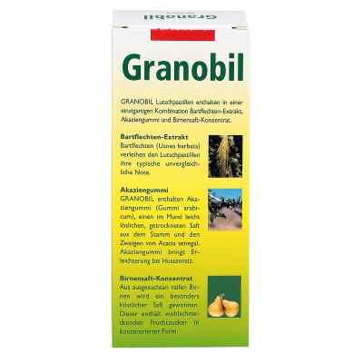 Granobil Grandel Pastillen  bei versandapo.de bestellen