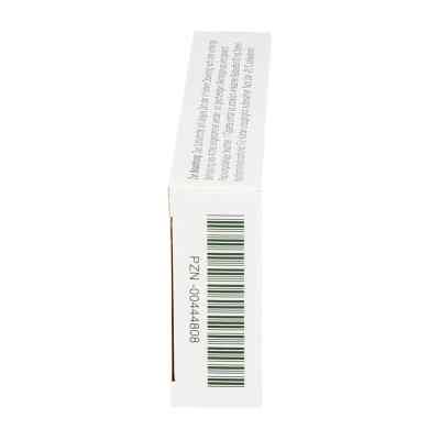 Halbmond-Tabletten 50mg  bei versandapo.de bestellen