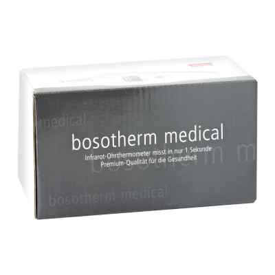 Bosotherm Medical  bei versandapo.de bestellen