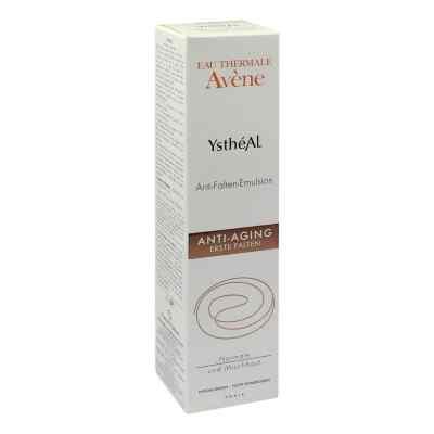 Avene Ystheal Anti-falten-emulsion  bei versandapo.de bestellen
