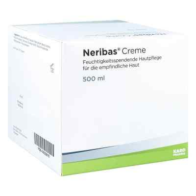 Neribas Creme  bei versandapo.de bestellen