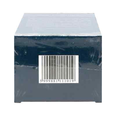Saltpipe Inhalator  bei versandapo.de bestellen