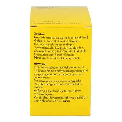 Oxylyc Kapseln  bei versandapo.de bestellen