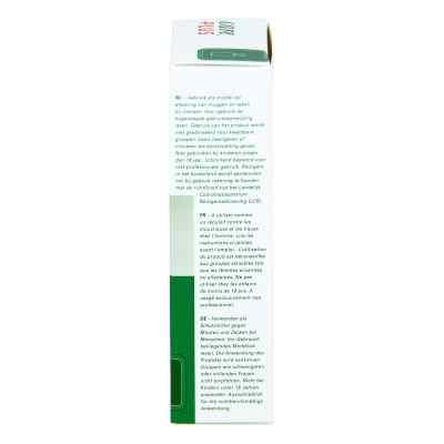 Care Plus Deet Anti Insect Lotion 50%  bei versandapo.de bestellen