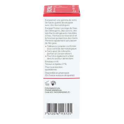 Excipial Protect Creme  bei versandapo.de bestellen