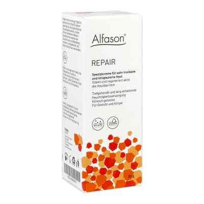 Alfason Repair Creme  bei versandapo.de bestellen