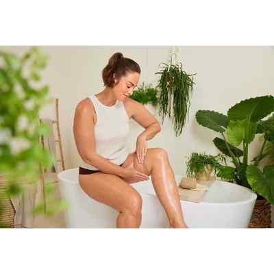 Weleda Birken Cellulite-Öl  bei versandapo.de bestellen