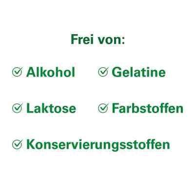 Lefax Kautabletten  bei versandapo.de bestellen