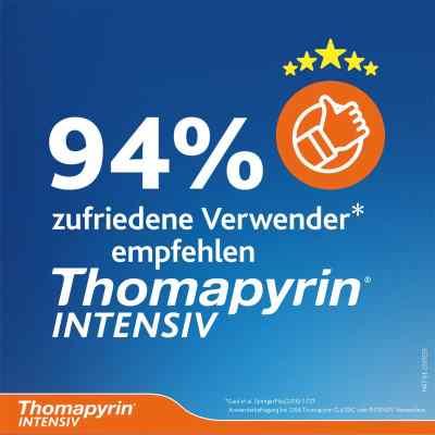 Thomapyrin INTENSIV  bei versandapo.de bestellen