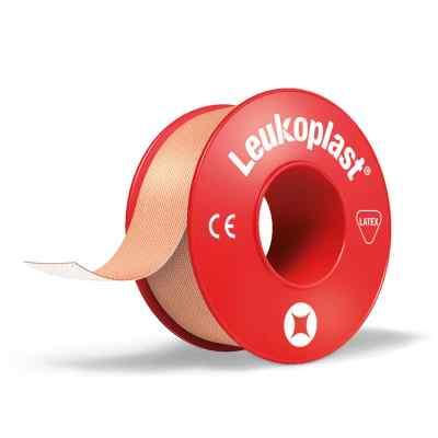 Leukoplast 5 m x 2,50 cm 1522  bei versandapo.de bestellen