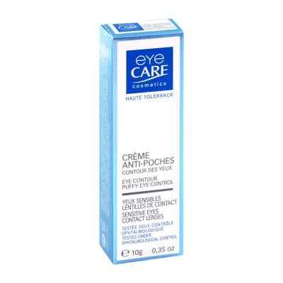 Eye Care Creme gegen  Tränensäcke  bei versandapo.de bestellen