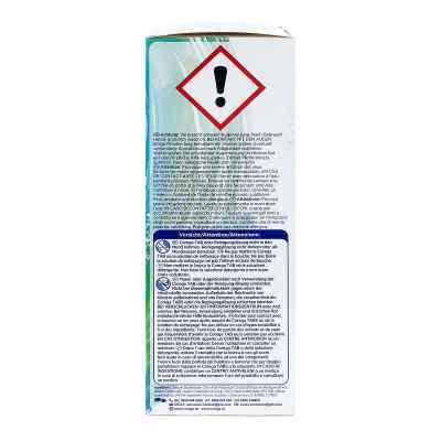 Corega Tabs Bioformel  bei versandapo.de bestellen