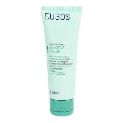 Eubos Sensitive Hand Repair+schutz Creme  bei versandapo.de bestellen
