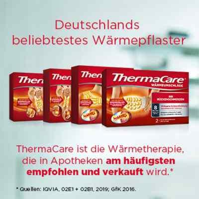 ThermaCare Nacken & Schulter  bei versandapo.de bestellen
