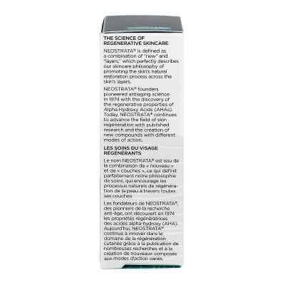 Neostrata Creme 10 Pha  bei versandapo.de bestellen