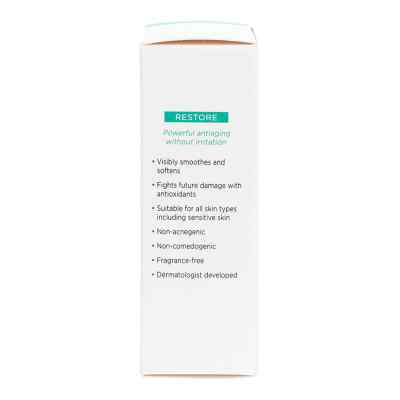 Neostrata Creme 15 Pha  bei versandapo.de bestellen