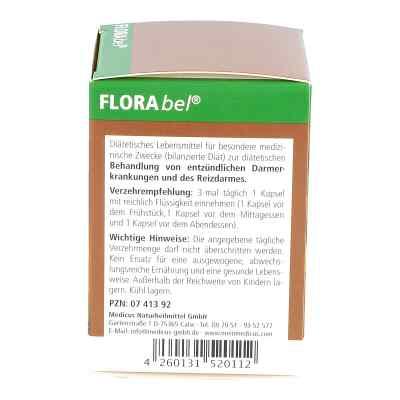 Florabel Kapseln  bei versandapo.de bestellen