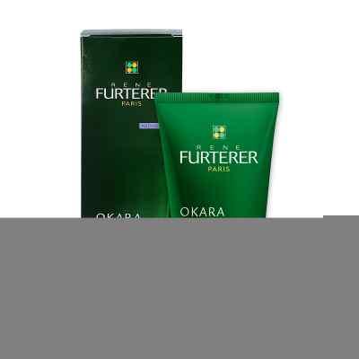 Furterer Okara Silber Reflex Shampoo  bei versandapo.de bestellen