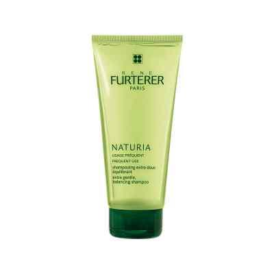 Furterer Naturia mildes Shampoo  bei versandapo.de bestellen