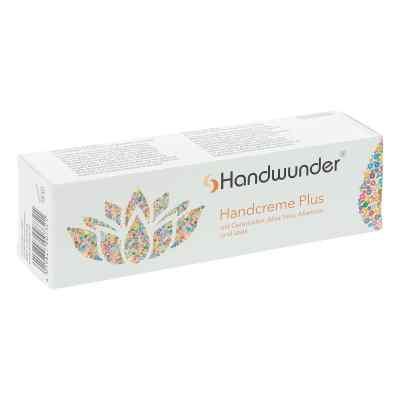 Handwunder Handcreme Plus  bei versandapo.de bestellen