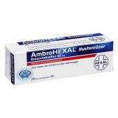 AmbroHEXAL Hustenlöser  bei versandapo.de bestellen