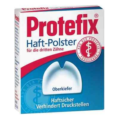 Protefix Haftpolster für Oberkiefer  bei versandapo.de bestellen