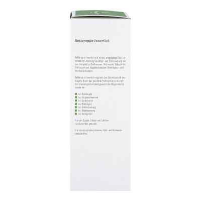 Retterspitz Wasser innerlich  bei versandapo.de bestellen