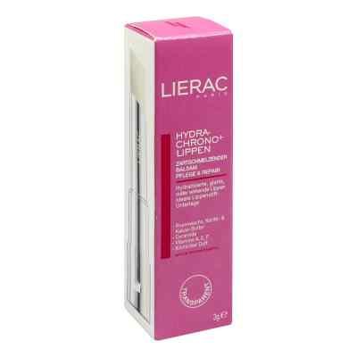 Lierac Hydra-chrono Lippenpflege  bei versandapo.de bestellen
