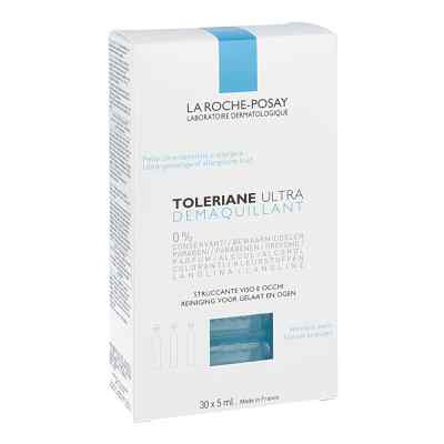Roche Posay Respect.lotion  bei versandapo.de bestellen