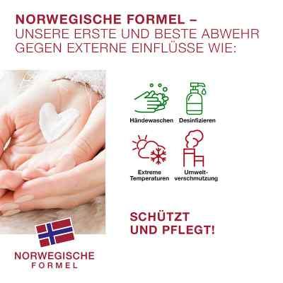 Neutrogena norweg.Formel sofort einzieh.Handcreme  bei versandapo.de bestellen