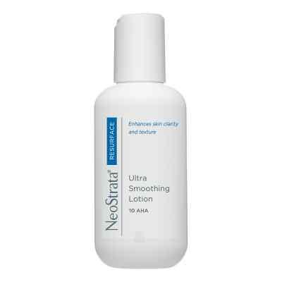 Neostrata Lotion 10 Aha Ultra Smoothing  bei versandapo.de bestellen