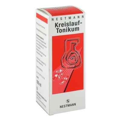 Kreislauf Tonikum Nestmann  bei versandapo.de bestellen