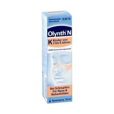 Olynth 0,05% N ohne Konservierungsmittel  bei versandapo.de bestellen