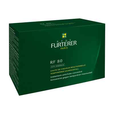 Furterer Rf 80 Serum  bei versandapo.de bestellen