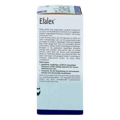 Efalex flüssig  bei versandapo.de bestellen
