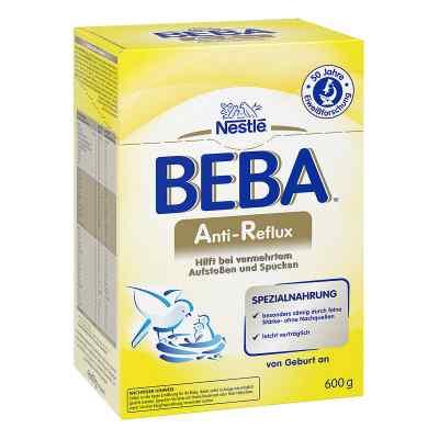 Nestle Beba Ar Pulver  bei versandapo.de bestellen
