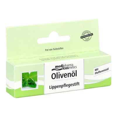 Olivenöl Lippenpflegestift  bei versandapo.de bestellen