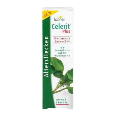 Celerit Plus Lichtschutzfaktor Bleichcreme  bei versandapo.de bestellen