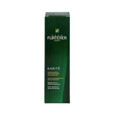 Furterer Karite Repair Serum  bei versandapo.de bestellen