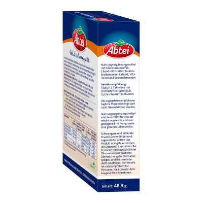 Abtei Gelenk 1100 Tabletten  bei versandapo.de bestellen
